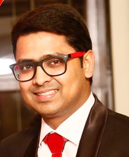 ClipTheDeal Manik Gupta - CTO