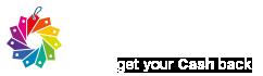 Clip The Deal Logo